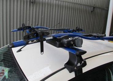 blue-racks