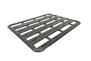 Roof Carrier Systems - Rhino Pioneer Alloy Platform