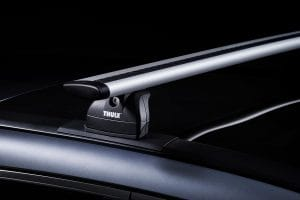 Roof Carrier Systems - Thule 753-751