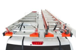roof-carrier-systems-Rhino-ladder-rack