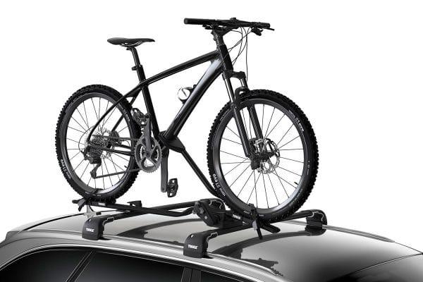 Bike Carriers Thumbnail