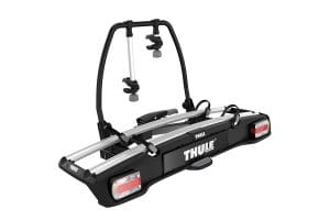 Roof Carrier Systems - Thule 918