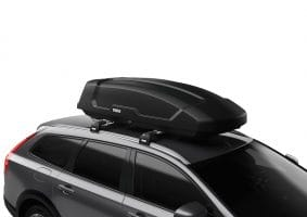 Thule Force XT 1
